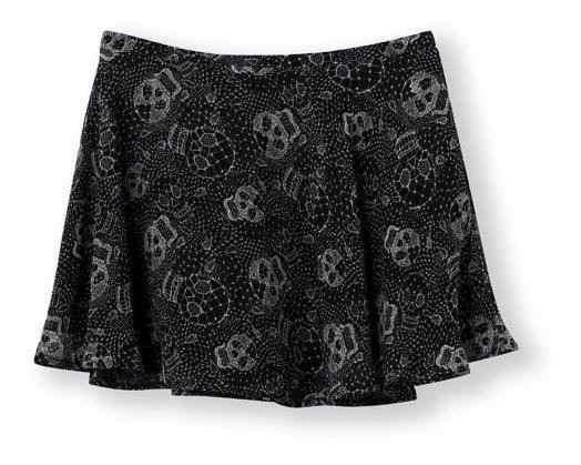 Falda adidas Neo. Colección Selena Gomez Talla L Original