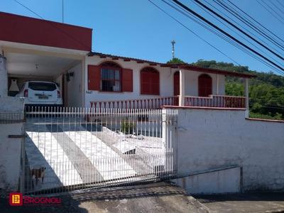 Casa Residencial - Real Parque - Ref: 36599 - V-c39-36599