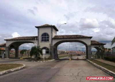Family House Maturin - Casas En Alquiler