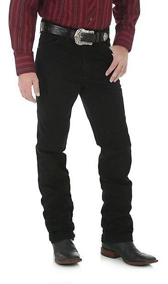 Wrangler Pantalon Vaquero Slim Fit 933sewk 100% Algodon Mezc