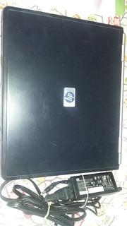 Notebook Hp Nc 6000