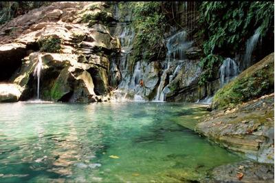 (k.a) Pinhalzinho - Pedra Bela