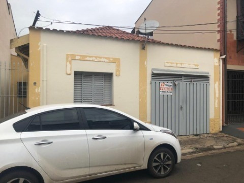 Casa - Ca00788 - 32043196