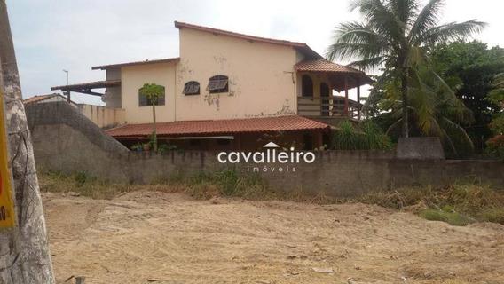 Otima Casa De Praia - Ca3333