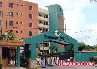 Apartamentos En Venta.maracay. Cod Flex 19-2452mg
