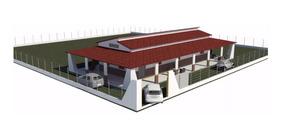 Planta Baixa Projetos Casas Edificios 3d, Fachada Maquete