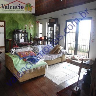 Venda - Casa - Vila Amorim - Americana - Sp - 346mn