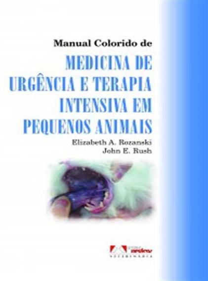 Mn. Col. De Medicina De Urgencia.terapia Intensiva