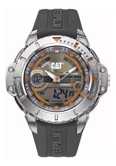 Relógio Caterpillar Cat Ma15525534