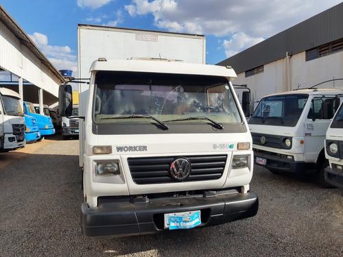 Imagem 1 de 13 de Volkswagen Vw 9150