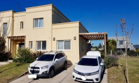 Casa - Los Olivares