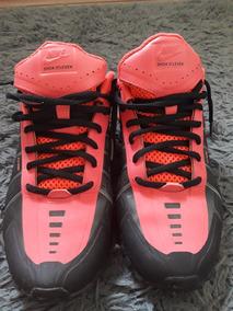 Tenis Nike Shox
