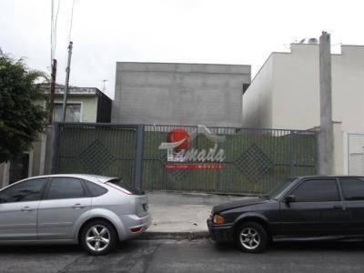 Sobrado Residencial À Venda, Vila Ré, São Paulo - So1016. - So1016