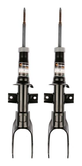 Kit X2 Amortiguadores Delanteros Volkswagen Amarok