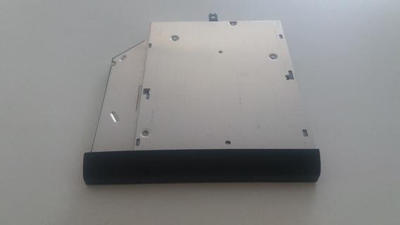 Gravador Dvd Rw Interno Sata Para Notebook Dell N4030 N4110