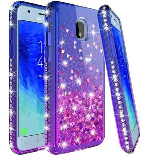 Samsung Galaxy J J Achieve Express Prime Amp Pri...