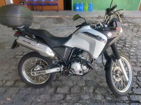 Yamaha Xtz 250 Ténéré 2015