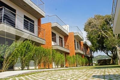 Apartamento - Centro - Ref: 160430 - V-160430