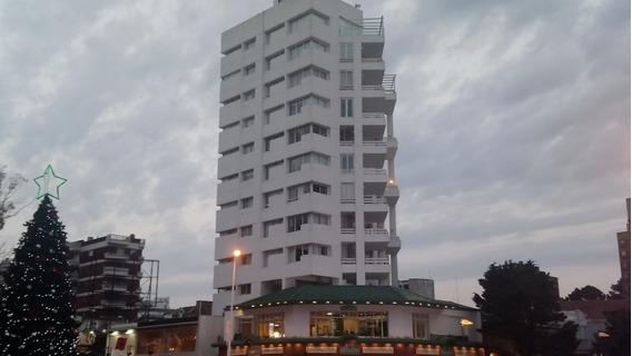 Edificio Torre Bianca Duplex