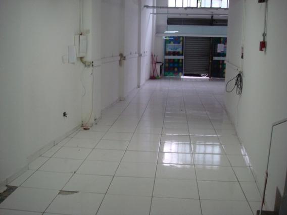 Loja Vila Buarque Sao Paulo Sp Brasil - 2878