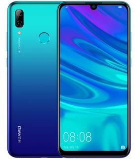 Rosario Huawei P Smart 2019 32gb Dual Sim Nuevos Liberados