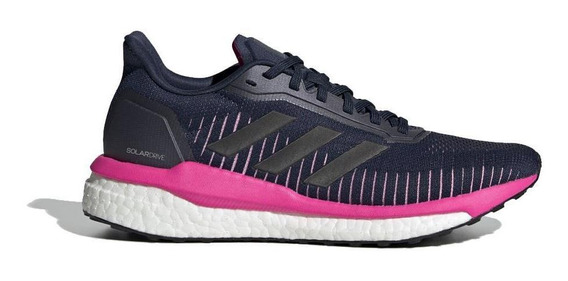 adidas Zapatillas Mujer - Solar Drive 19w
