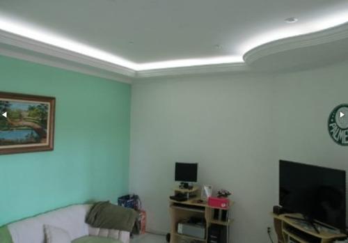 Casa - Ca01670 - 68506332
