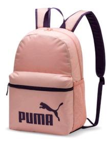 mochila de puma mujer