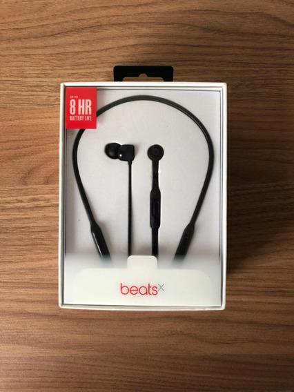 Beats X Fones De Ouvido Sem Fio