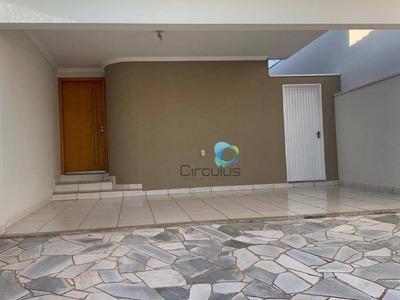 Casa Ribeirânia - Ca1359