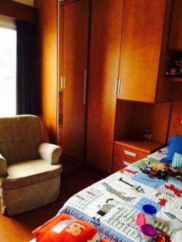 Casa Residencial Em Condomínio No Bairro Teresópolis - 500