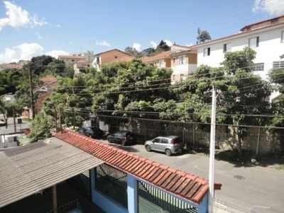 Casa Em Santana, Zn- Vende -ref-7013