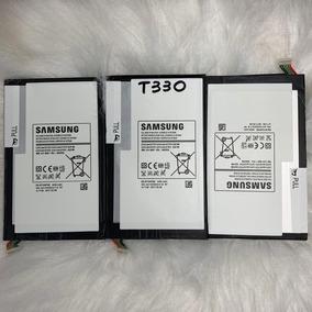 Bateria Tablet Galaxy Tab 4 T330 T331 T335 Pronta Entrega