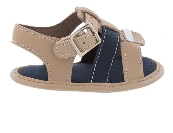 Sapato Para Recém Nascido Tamanho : 3,4,5,6,