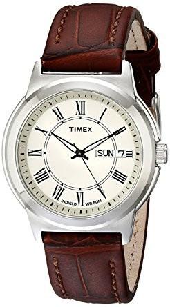 Relogio Timex Classico Luz Noturna