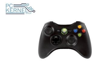 Control Para Xbox 360 Inalámbrico