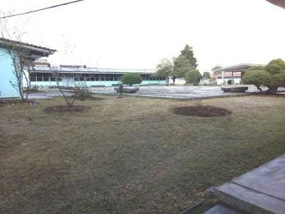 En Renta Espacio Para Centro Holístico O Escuela Para Adultos