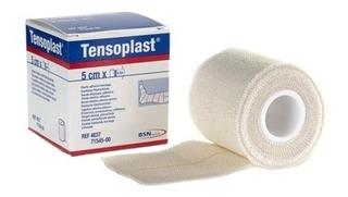 Bandagem Elástica Tensoplast 5cm X 4,5m