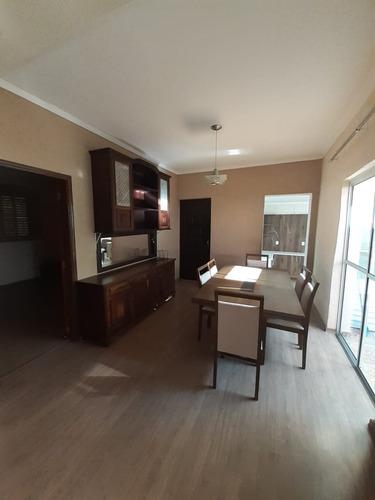 Casa , Venda E Compra, Vila Arens, Jundiaí - Ca01674 - 68564466