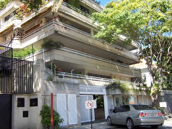 Apartamento En Venta Urbanización Altamira