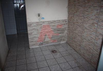 03452 - Casa 1 Dorm, Alto Do Farol - Osasco/sp - 3452
