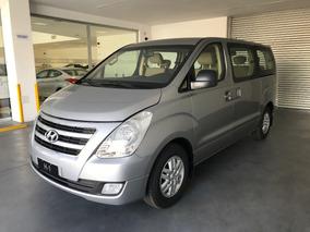 Hyundai H1 12p Automatica Full Premium Crdi 0km170hp