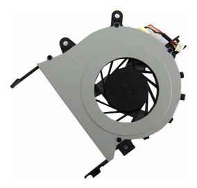 Cooler Acer Aspire 4745 4745z-4555 Novo Mr