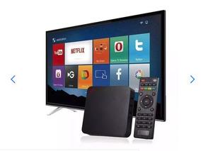 Receptor Digital Tv Box Tr