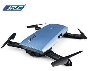 Drone Jjrc H47 Elfie Eachine E56 Pronta Entrega