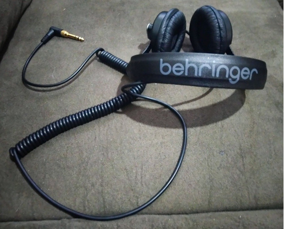 Fone Behringer