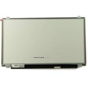 Tela 15.6 Led Slim 30 Vias Acer E5-521 E5-571 Es1-572