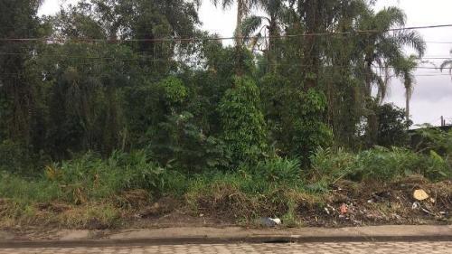 Terreno De Chácara Ficando Lado Serra 2km Da Rodovia 5859