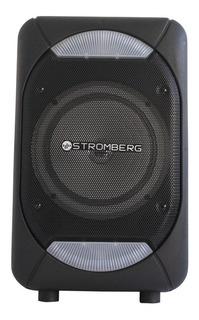 Parlante Portátil Stromberg Glossy Bluetooth Tienda Oficial