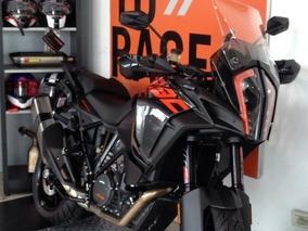 Ktm Adventure 1290 S Ktm Gs Motorcycle Entrega Inmediata